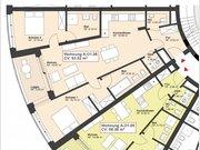 Wohnung zum Kauf 2 Zimmer in Wasserbillig - Ref. 6311136