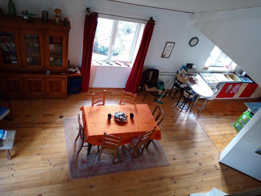 haus kaufen 18 zimmer 400 m² ville-sur-yron foto 4