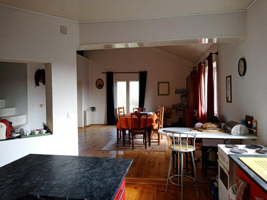 haus kaufen 18 zimmer 400 m² ville-sur-yron foto 5