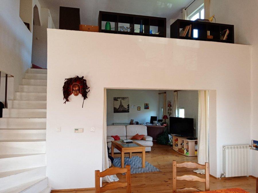 haus kaufen 18 zimmer 400 m² ville-sur-yron foto 6