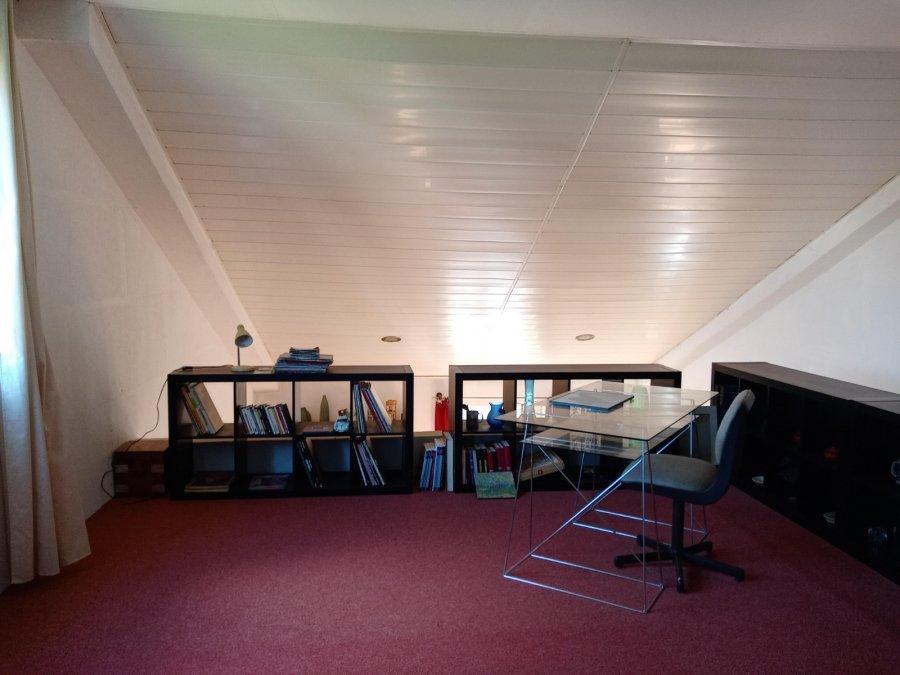 haus kaufen 18 zimmer 400 m² ville-sur-yron foto 7