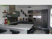 Maison jumelée à louer à Zoufftgen - Réf. 6188256