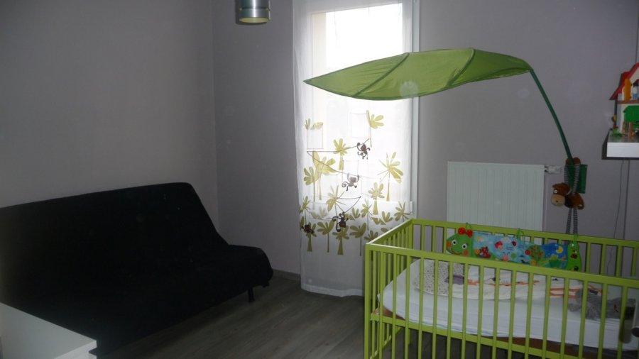louer maison jumelée 5 pièces 120 m² zoufftgen photo 4