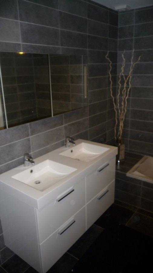 louer maison jumelée 5 pièces 120 m² zoufftgen photo 6