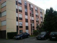 Appartement à vendre F1 à Metz - Réf. 4881632