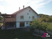 Maison à vendre F4 à Charmes - Réf. 6524128