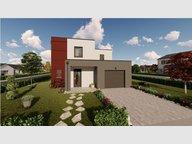 Maison à vendre F6 à Tronville - Réf. 6397152