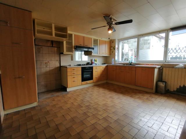 acheter maison 0 pièce 226.44 m² habay photo 4