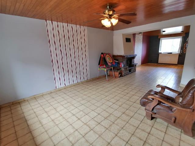 acheter maison 0 pièce 226.44 m² habay photo 3