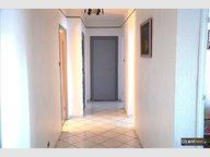 Appartement à vendre F4 à Wintzenheim - Réf. 5024992