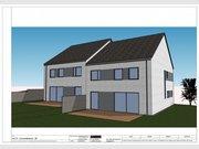 Doppelhaushälfte zum Kauf 3 Zimmer in Folschette - Ref. 6339808