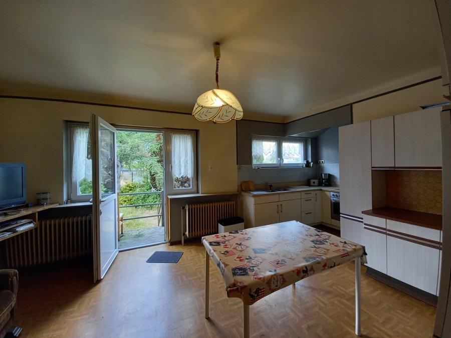 Maison à vendre F3 à Ham-sous-Varsberg
