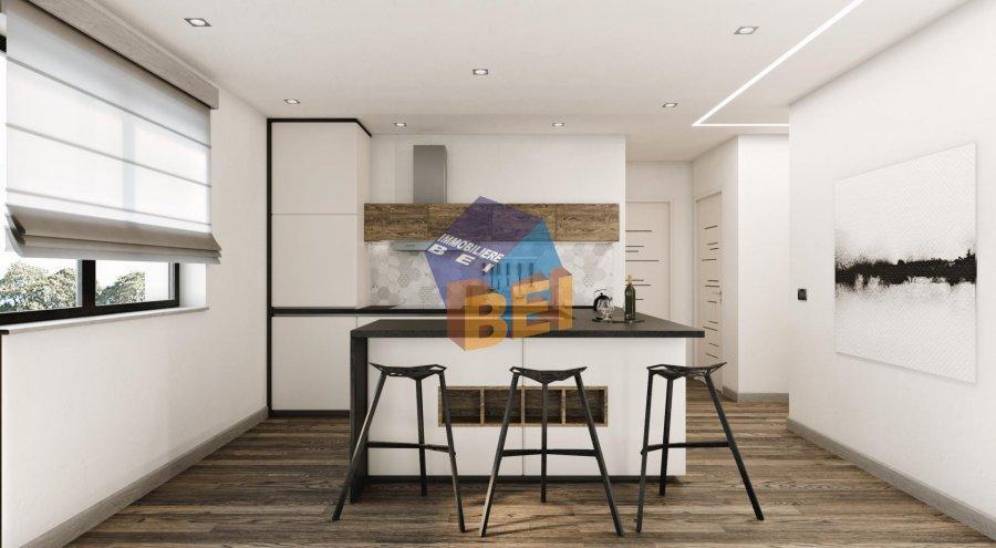 acheter appartement 2 chambres 93.01 m² capellen photo 3
