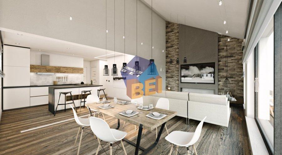 acheter appartement 2 chambres 93.01 m² capellen photo 1