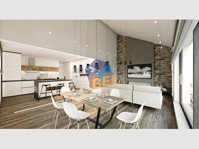 Appartement à vendre 2 Chambres à Capellen - Réf. 6274272