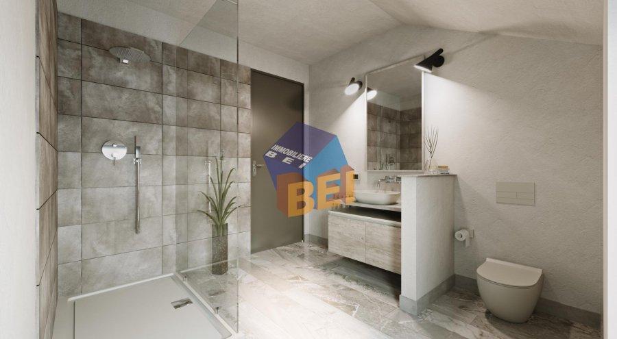 acheter appartement 2 chambres 93.01 m² capellen photo 5