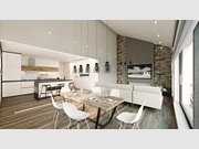 Wohnung zum Kauf 2 Zimmer in Capellen - Ref. 6274272