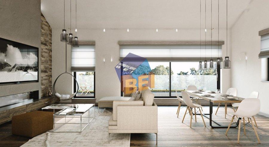 acheter appartement 2 chambres 93.01 m² capellen photo 2
