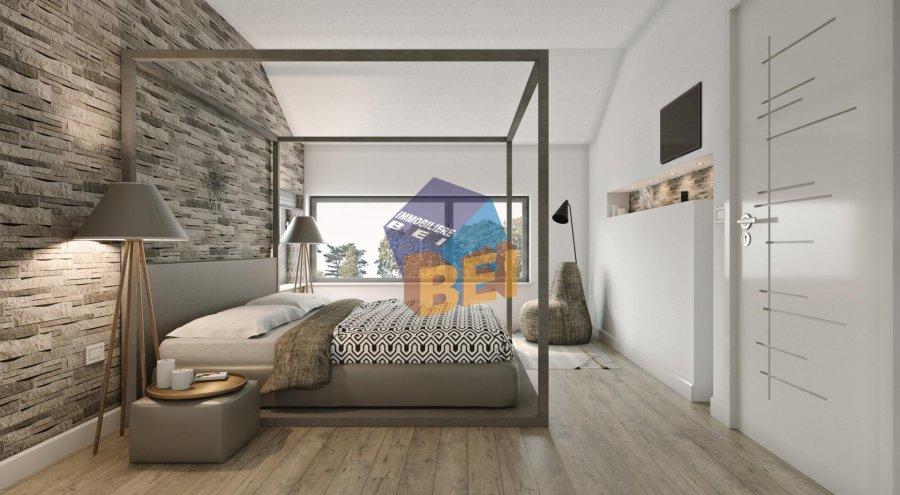 acheter appartement 2 chambres 93.01 m² capellen photo 4
