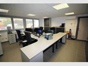 Bureau à louer à Steinfort (LU) - Réf. 6540512