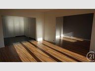 Appartement à vendre F5 à Nancy - Réf. 6151392