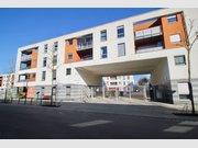 Appartement à vendre à Mondorf-Les-Bains - Réf. 6679776