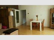 Wohnung zum Kauf 4 Zimmer in Völklingen - Ref. 4979936