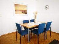 Appartement à louer 2 Chambres à Luxembourg-Bonnevoie - Réf. 6364640