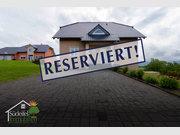 Maison à vendre 4 Pièces à Kruchten - Réf. 7216608