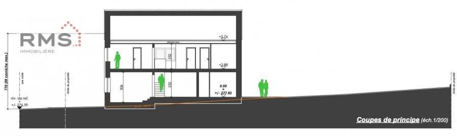 acheter maison 4 chambres 170 m² berbourg photo 7