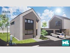 Maison à vendre 4 Chambres à Berbourg - Réf. 6196704