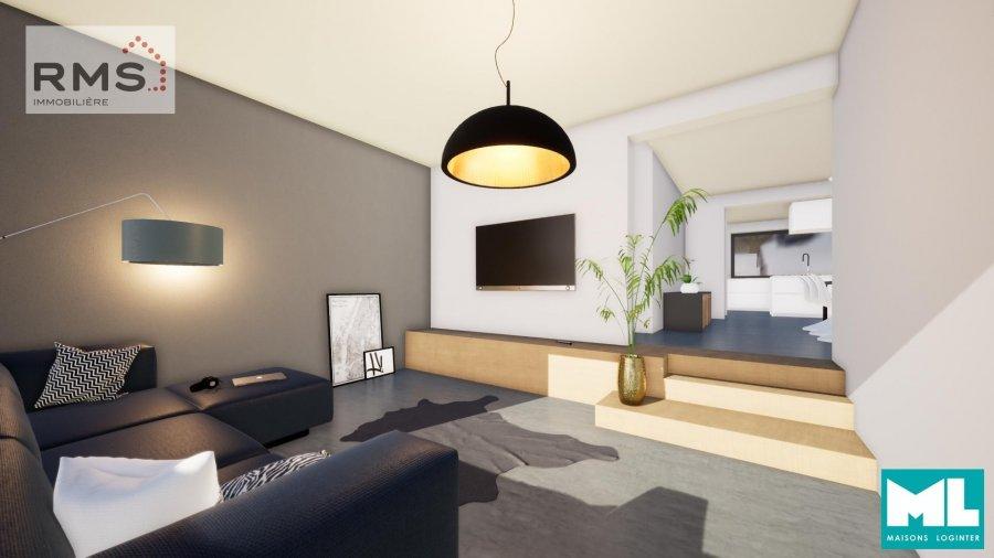 acheter maison 4 chambres 170 m² berbourg photo 3