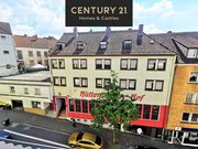 Immeuble de rapport à vendre 22 Pièces à Neunkirchen - Réf. 7253472