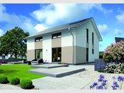 Haus zum Kauf 5 Zimmer in Losheim - Ref. 4439520