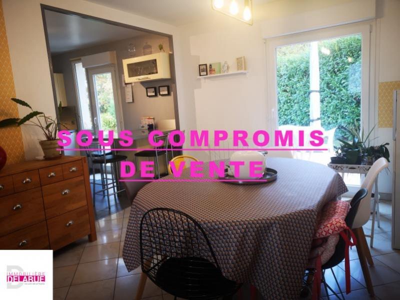 acheter maison 5 pièces 101 m² jouy-aux-arches photo 2