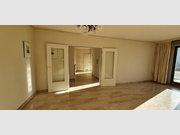 Appartement à vendre 1 Chambre à Luxembourg-Centre ville - Réf. 6614496