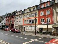 Wohnung zur Miete 2 Zimmer in Diekirch - Ref. 7204320