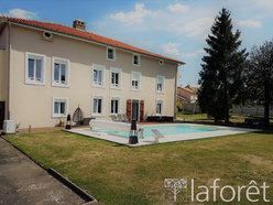Maison à vendre F12 à Luttange - Réf. 6553056