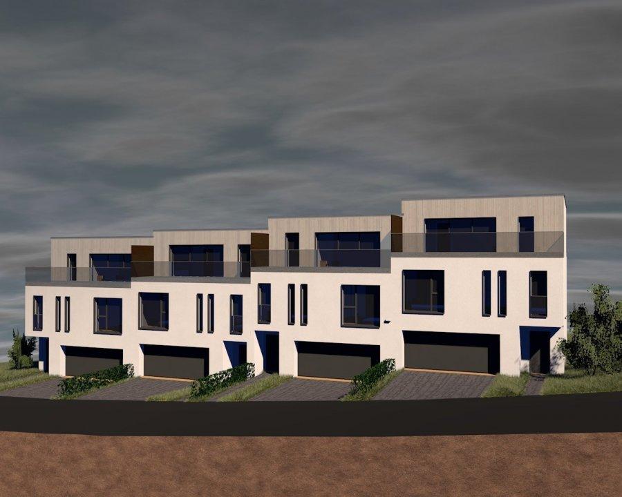 acheter maison 4 chambres 234.48 m² schouweiler photo 1
