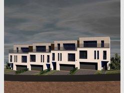 House for sale 4 bedrooms in Schouweiler - Ref. 7077344