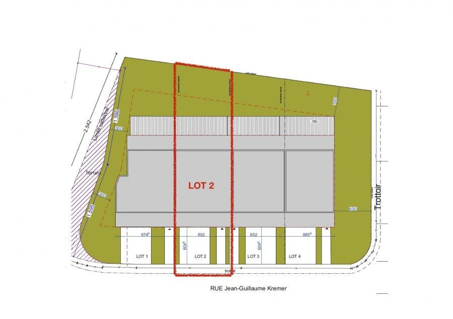 acheter maison 4 chambres 234.48 m² schouweiler photo 3