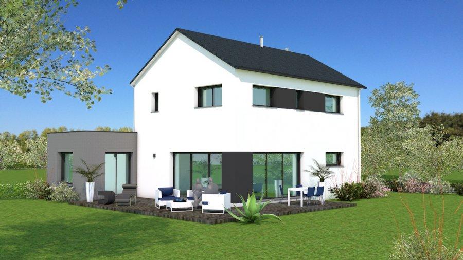 acheter maison 6 pièces 105 m² cordemais photo 1
