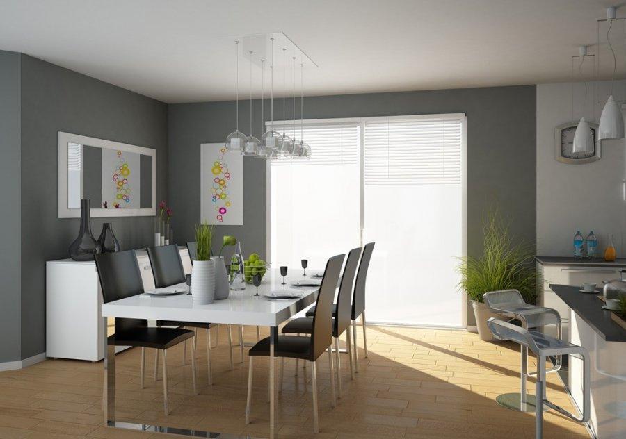 acheter maison 6 pièces 105 m² cordemais photo 3