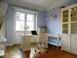 Appartement à vendre 2 Chambres à Luxembourg-Merl - Réf. 6102752