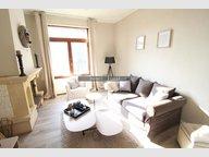 Maison à vendre F6 à Dunkerque - Réf. 5140192