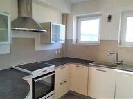 Appartement à vendre F3 à Huningue - Réf. 6524640