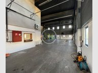 Warehouse for rent in Windhof - Ref. 7114464