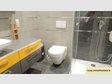 1-Zimmer-Apartment zur Miete in Luxembourg (LU) - Ref. 5549792