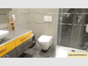 1-Zimmer-Apartment zur Miete in Luxembourg-Centre ville - Ref. 5549792