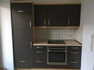 Appartement à vendre 1 Chambre à Kayl - Réf. 4439776